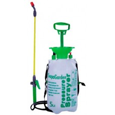 5 Litre Spray Applicator